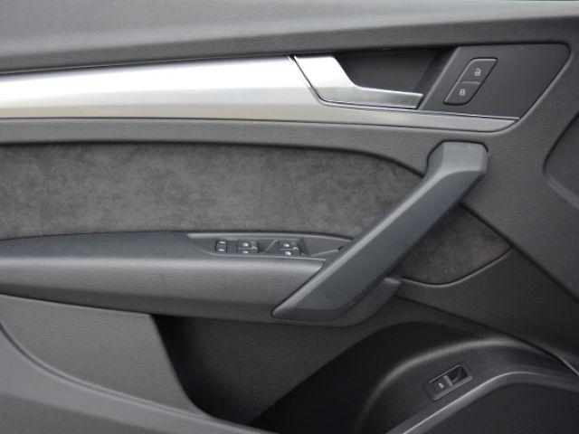 Audi Q5 sport 40 TDI quattro S tronic