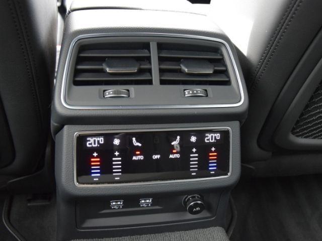 Audi A6 40 TDI Avant sport (EURO 6d-TEMP)