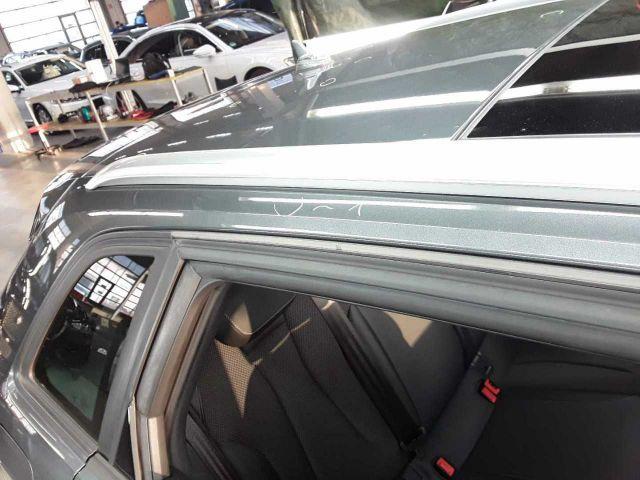 Audi A3 Sportback sport 1.5 TFSI cylinder on demand 110kW S tronic