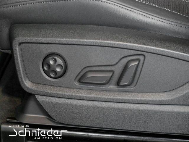 Audi Q5 S line 50 TDI quattro 210(286) kW(PS) tiptronic