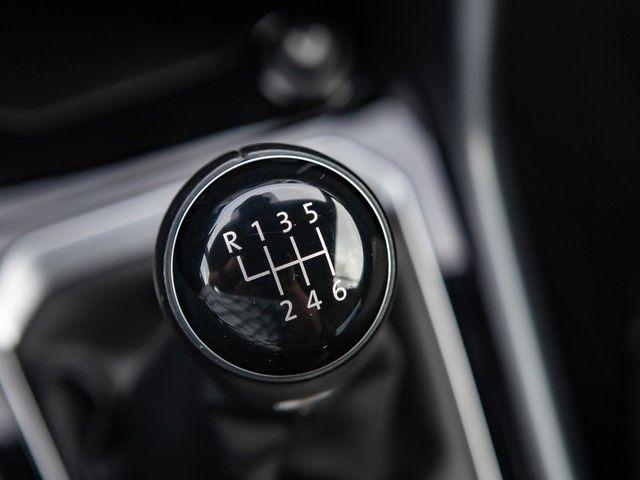 Volkswagen T-Roc Cabriolet
