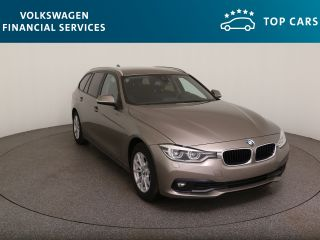 BMW 318 2019 Diesel