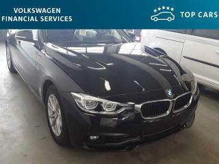 BMW 318 2019 Benzine