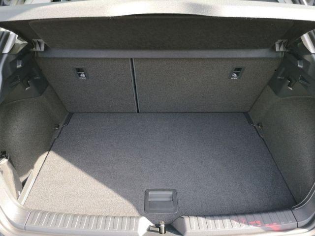 Audi A1 Sportback advanced 25 TFSI