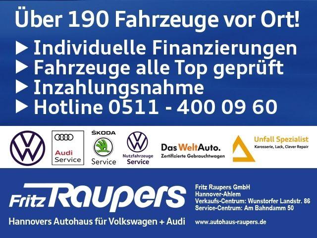 Audi A3 Sportback 1.0 TFSI S-tronic design