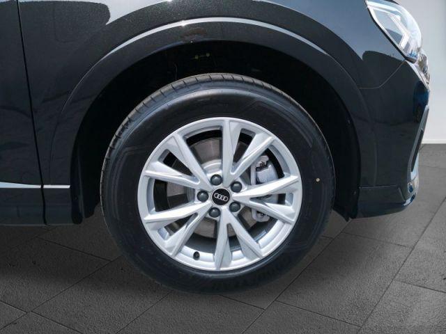 Audi Q3 S line 45 TFSI e  180(245) kW(PS) S tronic ,