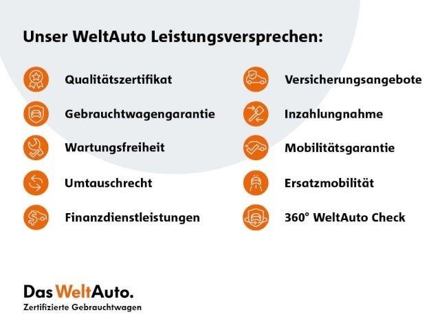 Audi A4 2.0 TDI sport ultra