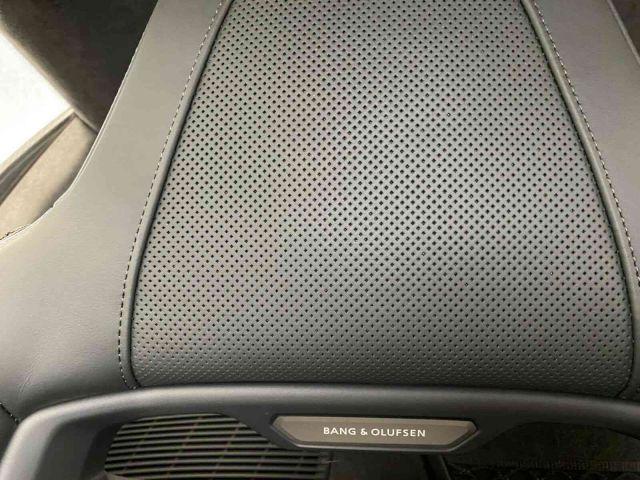 Audi R8 Coupe 5.2 FSI qu performance - LASER - B&O -