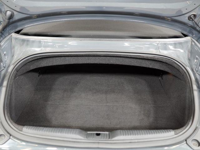 Audi TT Roadster 2.0 TFSI S line S-Sportsitze NAVI+ LED