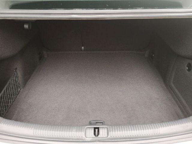 Audi A3 Limousine 35 TFSI S-Line Leder/Navi/Assist/Xenon/Connect uvm.