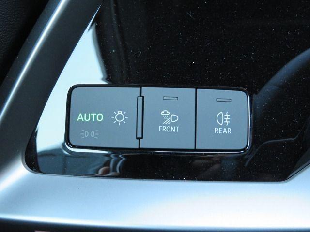 Audi A3 Limousine S line *S-Line MMI+ Businesspak Assistpak RFK Matrix*
