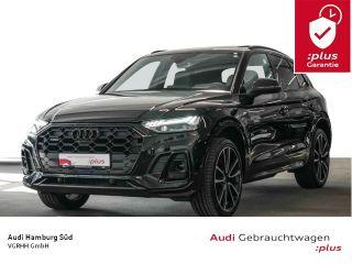 Audi Q5 2021 Diesel