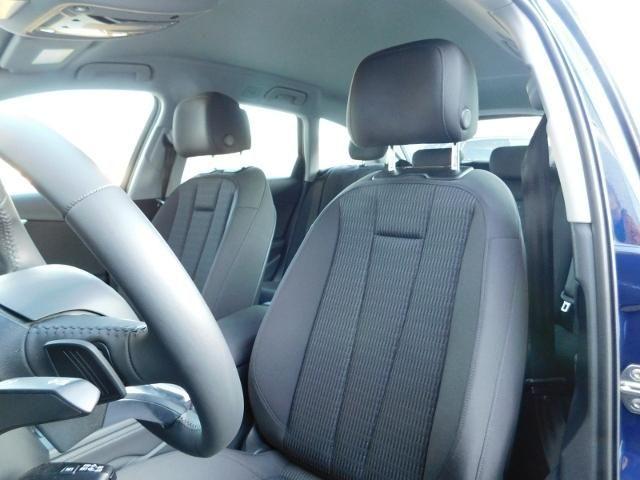 Audi A4 Avant design 1.4 TFSI 110 kW S tronic