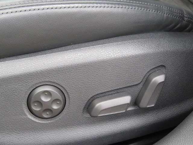 Audi A3 Sportback 2.0 TDI S-tronic Matrix 2x S-Line/Navi/