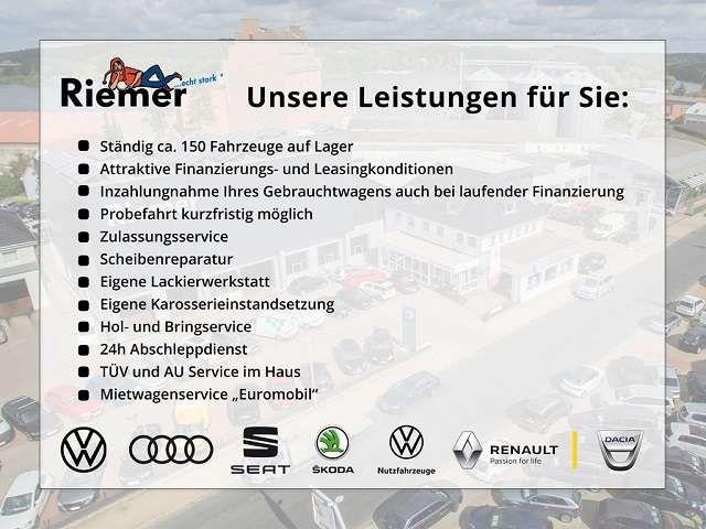 Audi A1 Sportback 30 TFSI S line 1.0 EU6d-T