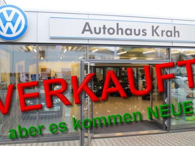 Audi A4 2017 Benzine