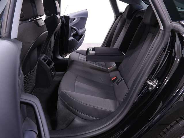 Audi A5 Sportback 2.0 TFSI S tronic STADT+TOUR,AHK,STANDH