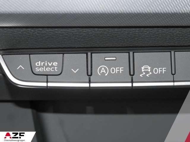 Audi A4 Avant Sport 40 TDI s-line, s-tronic,Navi,