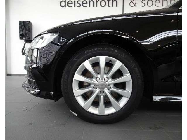 Audi A6 Avant 2.0 TDI Navi/ Xenon/ EPHilfe/ SHZ/ GRA