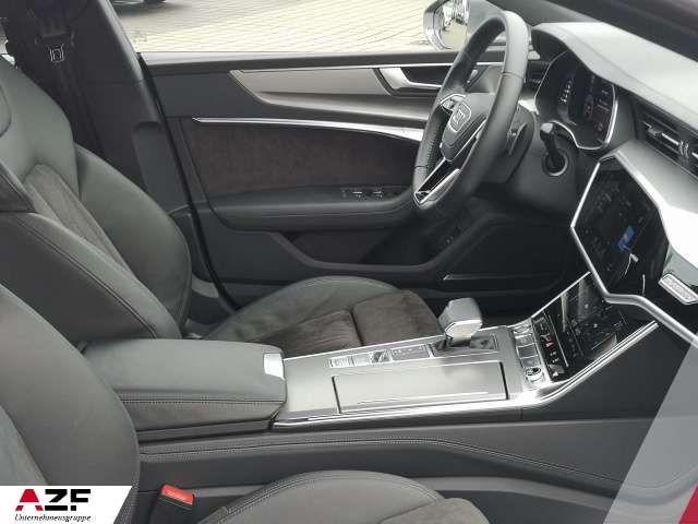 Audi A7 Sportback 50 TDI qu. tip. B+O+LED+Kamera