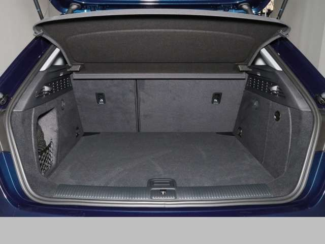 Audi A3 Sportback 30 TFSI sport S tronic