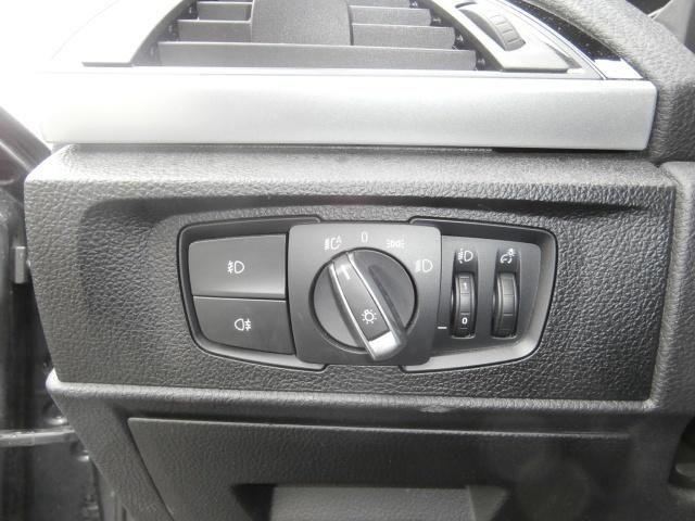 BMW 120