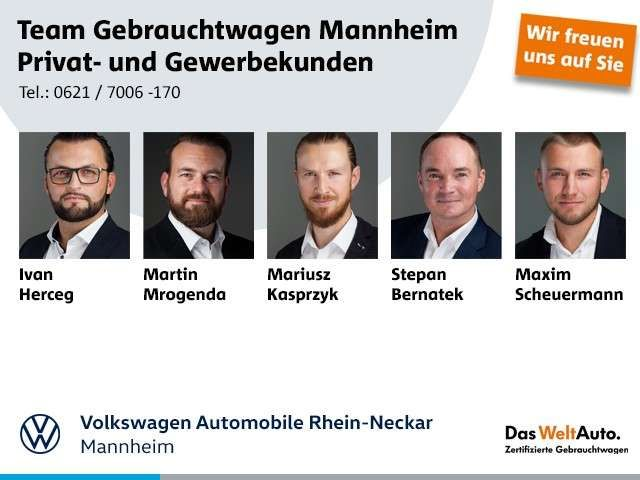 Audi A4 Avant 2.0 TDI S-Line qu. LED Automatik Navi u