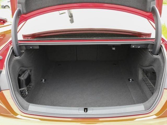 Audi RS 5 Coupé 2.9 TFSI quat. Matrix HUD 280 km B+O