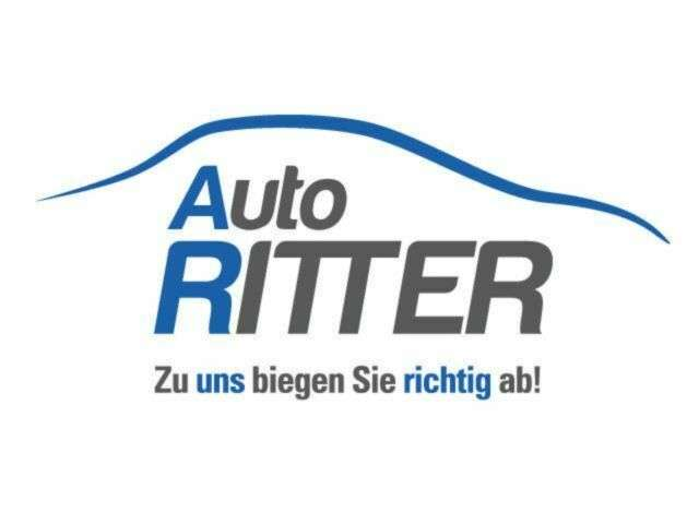 Audi TT Roadster 2.0 TFSI S-tronic QUATTRO
