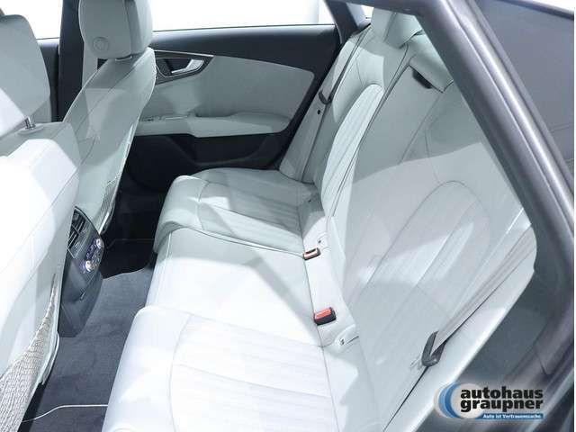 Audi A7 Sportback 3.0 TDI S line HUD NAVI LED EU6
