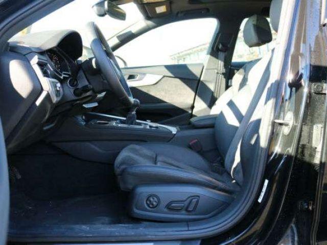 "Audi A4 Avant 2.0TFSI quattro ACC PANO HUD 19"""