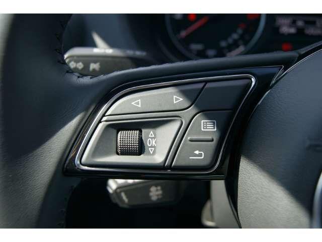 Audi Q2 1.0 TFSI ''Sport'' S line Navi LED Scheinwerfer