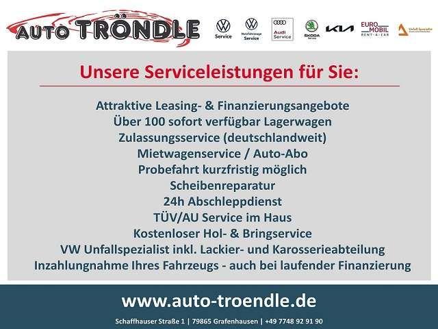 Audi Q5 Sport 2.0 TDI S tronic quattro S line+LED+Navi+ACC