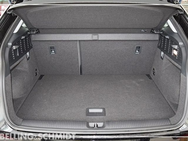 Audi Q2 1.0TFSI Navi PDC Sitzheizung ISOFIX USB Bluetooth