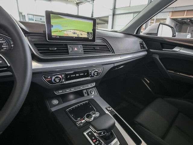 Audi Q5