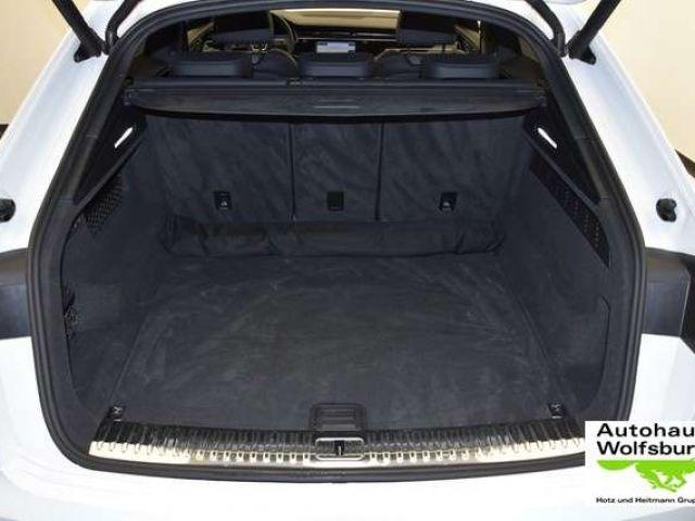 Audi Q8 50 3.0 TDI Quattro Tiptronic 2xS-Line