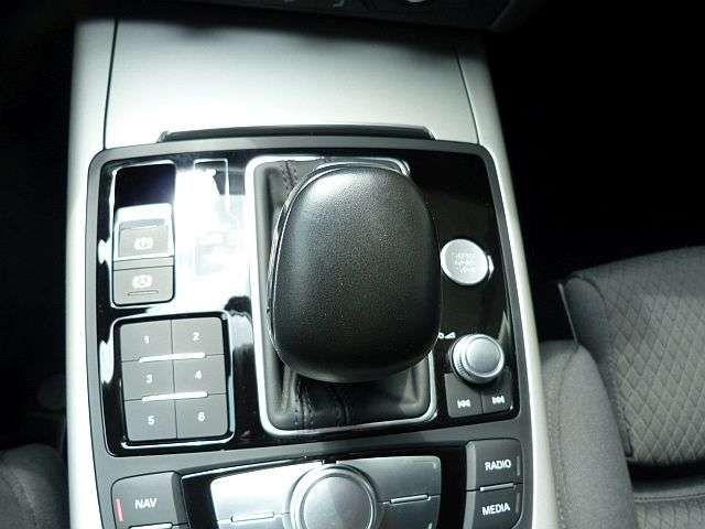 Audi A6 Avant 2.0 TDI S-tronic Navi,Xenon,APS,GRA,Euro6 XE