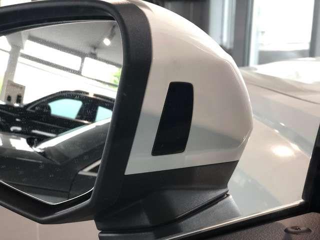 Audi Q3 Design S line sport 35 TFSI S tronic