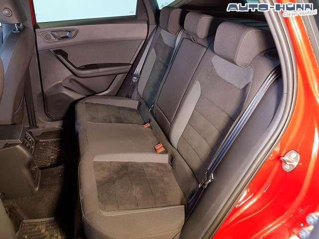 Seat Ateca