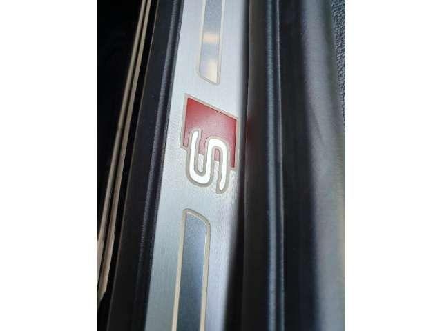 Audi A4 Avant 40 TFSI sport 2.0 EU6d-T S line LED Navi