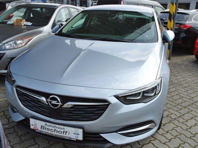 Opel Insignia