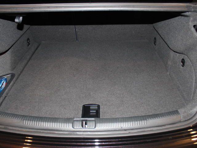 Audi RS 3 Limousine RS 3 2.5 TFSI Quattro S-tronic, Panora