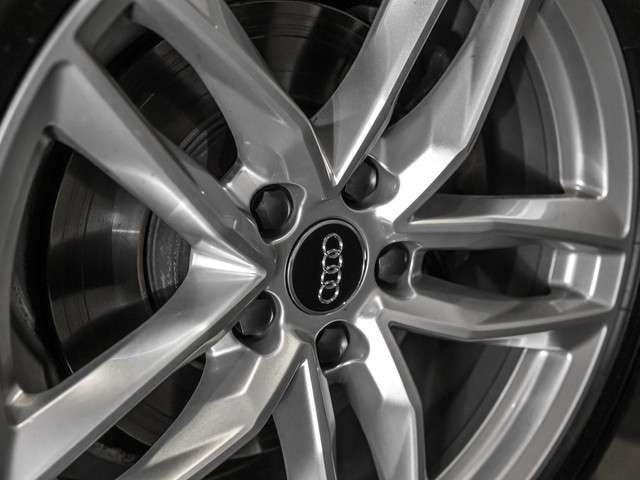 Audi A4 Avant design1.4 TFSI 6-Gang AHK MMI Navi