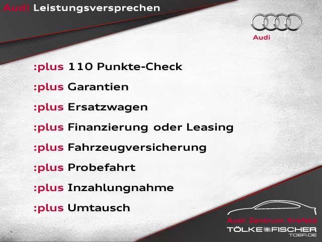 Audi Q5 2.0 TFSI quat./S tronic