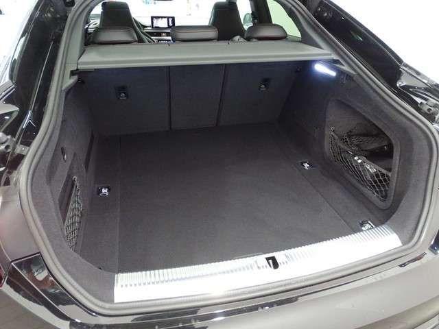 Audi RS5 Spb 929,- Leasing* MATRIX B&O PANORAMA VIRTUAL KAM