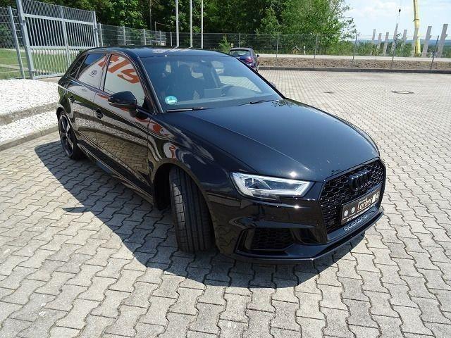 Audi RS 3 Sportback 2.5 TFSI Navi,280km/h,Matrix