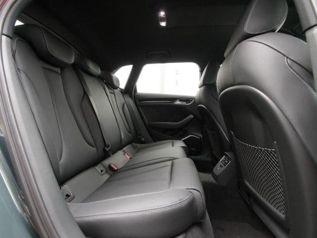 Audi RS 3 Sportback S tronic ASSISTENZPAKET/B&O/MATRIX LED