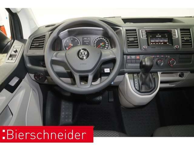 Volkswagen T6 Caravelle