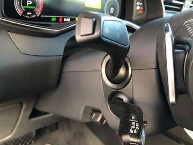 Audi A6 Lim. 55 TFSI Stadt Tour Matrix NP 90855.- Navi