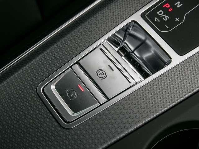 Audi A6 allroad 45TDI tiptron.+AHK-VORBEREIT.